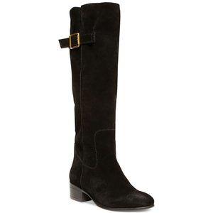 NWOB Steve Madden Loren Casual Knee-High Boots